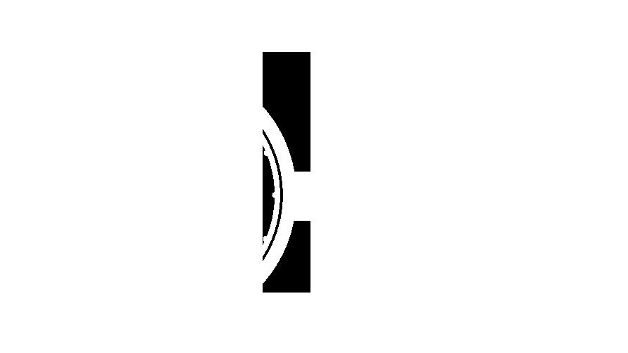 TODOARTE
